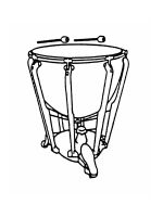 Musical-Instrument-coloring-pages-37