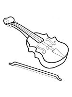 Musical-Instrument-coloring-pages-41