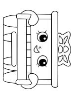 Musical-Instrument-coloring-pages-52