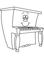 Musical-Instrument-coloring-pages-53