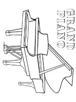 Musical-Instrument-coloring-pages-55