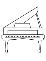Musical-Instrument-coloring-pages-56