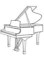 Musical-Instrument-coloring-pages-57