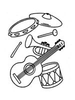 Musical-Instruments-coloring-pages-29