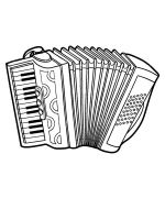 Musical-Instruments-coloring-pages-33