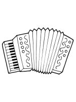 Musical-Instruments-coloring-pages-35