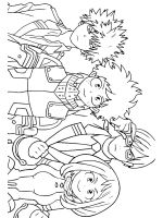 My-Hero-Academia-coloringpages-10