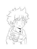 My-Hero-Academia-coloringpages-11