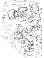 My-Hero-Academia-coloringpages-15
