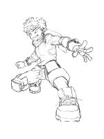 My-Hero-Academia-coloringpages-18