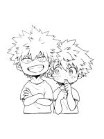 My-Hero-Academia-coloringpages-20