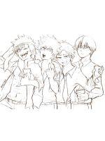 My-Hero-Academia-coloringpages-3