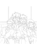 My-Hero-Academia-coloringpages-4