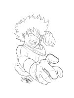 My-Hero-Academia-coloringpages-5