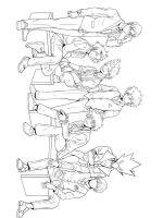 My-Hero-Academia-coloringpages-8