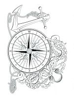 Nautical-coloring-pages-1
