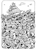 Nautical-coloring-pages-2