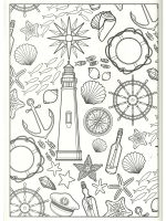 Nautical-coloring-pages-3