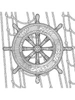 Nautical-coloring-pages-5