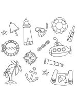 Nautical-coloring-pages-6