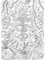 Nautical-coloring-pages-8