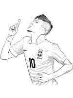 Neymar-coloring-pages-1