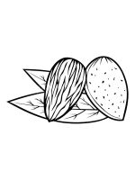 Nuts-coloringpages-14