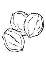 Nuts-coloringpages-15