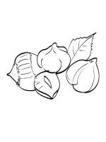 Nuts-coloringpages-16