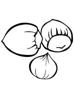 Nuts-coloringpages-20