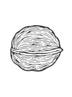 Nuts-coloringpages-22