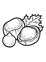 Nuts-coloringpages-24