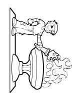 Olympic-games-coloring-pages-9