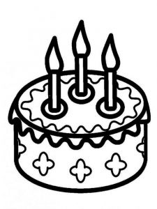 Pie-coloring-pages-1
