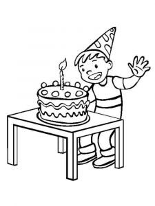Pie-coloring-pages-10