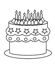 Pie-coloring-pages-11