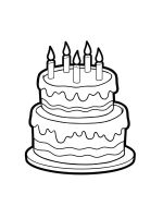 Pie-coloring-pages-12