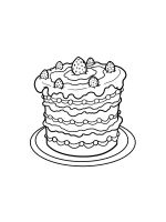 Pie-coloring-pages-13