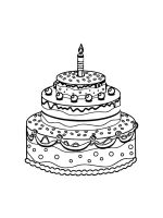 Pie-coloring-pages-17