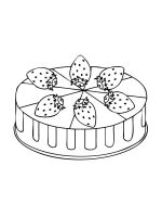 Pie-coloring-pages-18