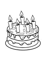 Pie-coloring-pages-19