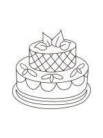 Pie-coloring-pages-20