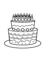 Pie-coloring-pages-23