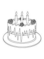 Pie-coloring-pages-24