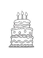 Pie-coloring-pages-25