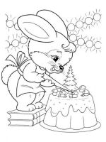 Pie-coloring-pages-4