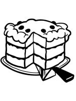 Pie-coloring-pages-5