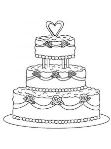 Pie-coloring-pages-6