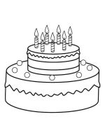 Pie-coloring-pages-8