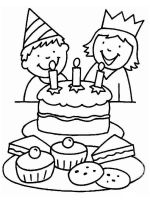 Pie-coloring-pages-9